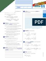 Mat11 Prueba Diagnostica