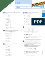 Mat11_Evaluacion_U3y4