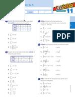 Mat11_Evaluacion_U6y7