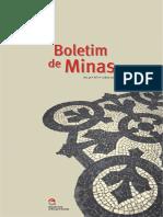 Galiza Et Al Desmonte Rocha