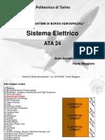 Elettrico2020