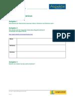 aspekte2_k2_internet-projekt