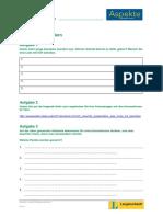 aspekte2_k1_internet-projekt