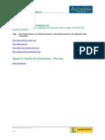 Aspekte2_Rechercheaufgaben_Kapitel3