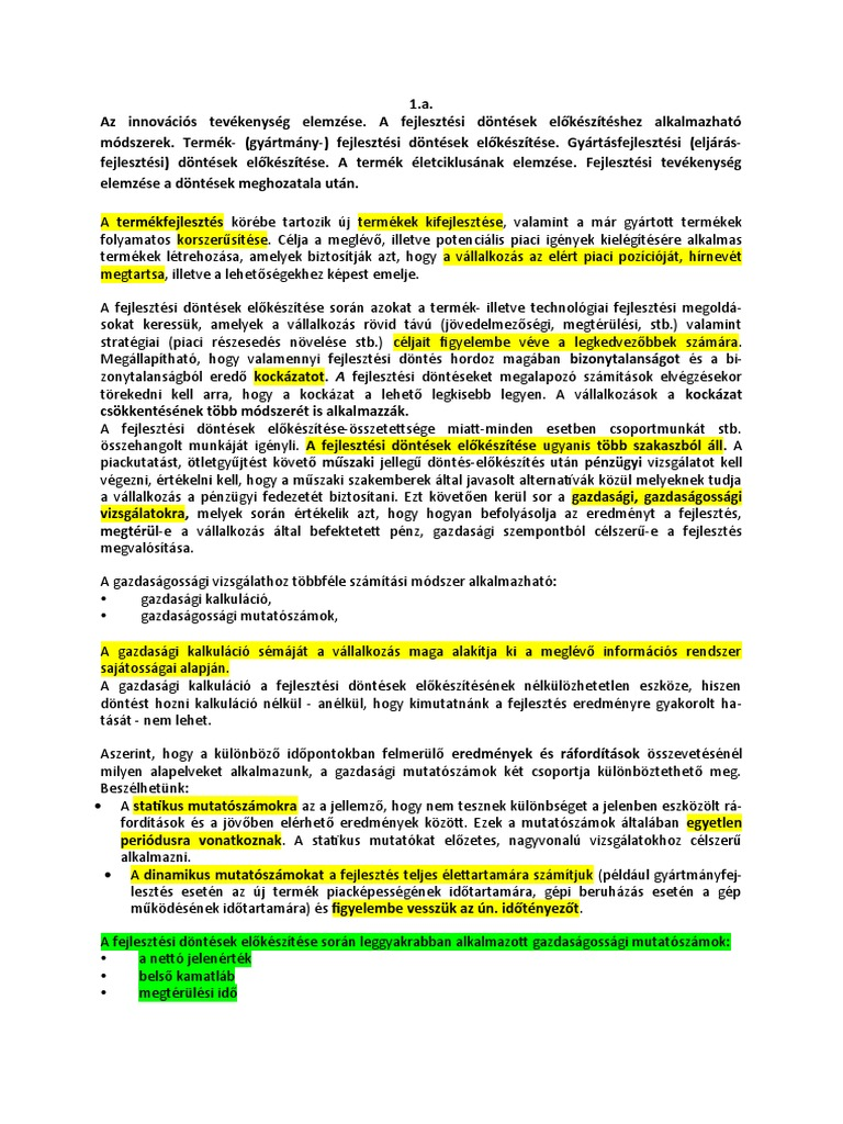 Hatékonysági megsértés a prosztatitisekkel Fű a prosztatitisből