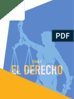 Tema 1-Derecho-RESUMIDO PN 2021_repaired