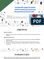 Proyecto-Diapositivas