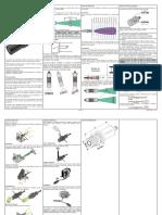 Sensores_Ultrassônicos_US1300_AN_Manual_Instalação_Rev_D