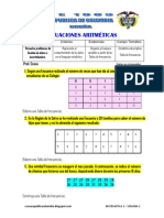 Matematic2 Sem2 Experiencia1 Actividad3 Recopilamos Datos TF21 Ccesa007