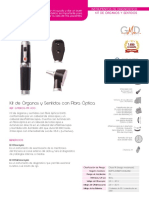 FT-GMDKOS-1TF-100