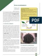 compostaggio_normativa_01