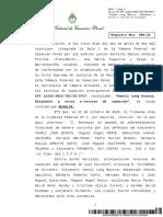 CFP 12152-2015-TO1-55-CFC7 - Vanoli (CÓD. 0604)