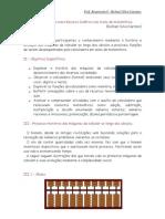 Minicurso - Calculadora _ Ed Matematica