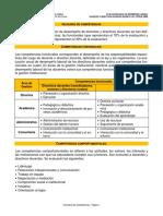 DOCUMENTO-APOYO No1-GLOSARIO-DE-COMPETENCIAS-EVALUACION-DOCENTE