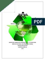 Manual de Usuario Oficial (1)