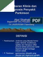 47303635-Gambaran-Klinis-dan-Diagnosis-Penyakit-Parkinson