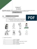 Worksheet 6th (1)