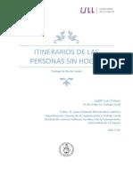 Itinerarios+de+las+personas+sin+hogar