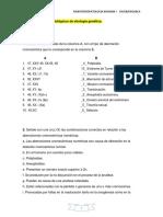 Consolidacion pato I Tema 10