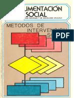 DS100081-METODOS-DE-INTERVENCION-SOCIAL-web