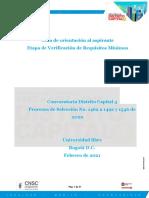 Guia de Orientacion Al Aspirante - Etapa Vrm - Convocatoria Distrito Capital 4 1 (1)