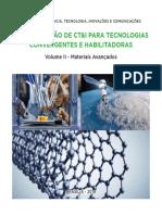 Plano-de-Acao-em-CTI_Materiais_Avancados_FINAL