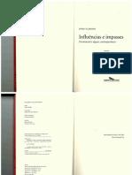 Gledson - Drummond e Valéry