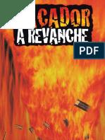 Caçador_A_Revanche_Prologo