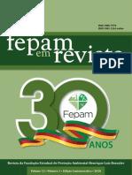 Revista_FEPAM_2020
