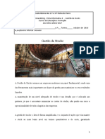FxInf6_CEC_Gestao_Stocks