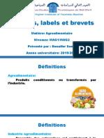 1.-Marques-labels-et-brevets