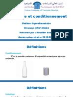 2.-Emballage-et-condtionnement