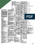 Insert.SARS-CoV-2 Rapid Antigen Test.09341064001-09341161001.V1_1