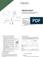 manual-h-827