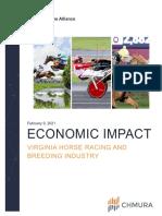 VA_Horse_Racing_2021 02 09 - FINAL