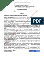 certificado SFC DAVIVIENDA