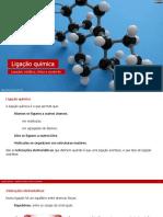 10ano-Q-2-1-1-1-ligacao-quimica-ligacoes-metalica-ionica-e-covalente