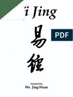 [Taoism]Yi_Jing-WuJingNuan_min