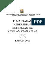 COVER DEPAN 3K
