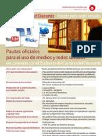 MIT_socialmediaguidelines_1.0_Spanish-1
