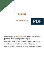53_Lambdin 49
