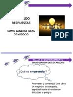 PRESENTACION COMPLEMENTARIA MODULO 1 BUSCANDPO RESPUESTAS