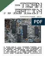ZXTM_2014