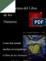 07  Estructura Numeros   2017