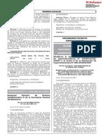 modifican-la-vigencia-de-la-resolucion-de-superintendencia-n-resolucion-n-000042-2021sunat-1936856-1