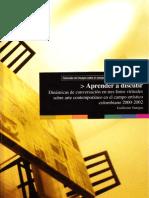 Guillermo Vanegas-Aprender a discutir[1]