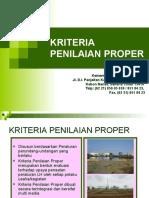 KRITERIA+PENILAIAN+PROPER_KLH
