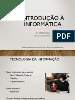 AULA1 ConceitosBasicos Intro