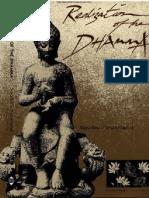 Realization of the Dhamma - Sayadaw U Dhammapiya