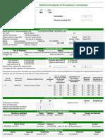 Formato_Solicitud_Vinculación_de_Proveedores___CB_(1)